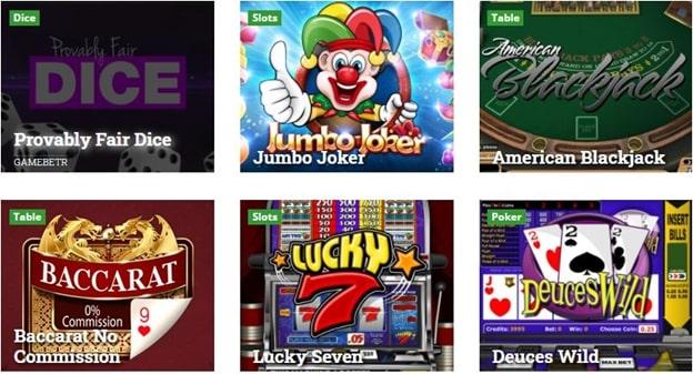 betcoin-casino