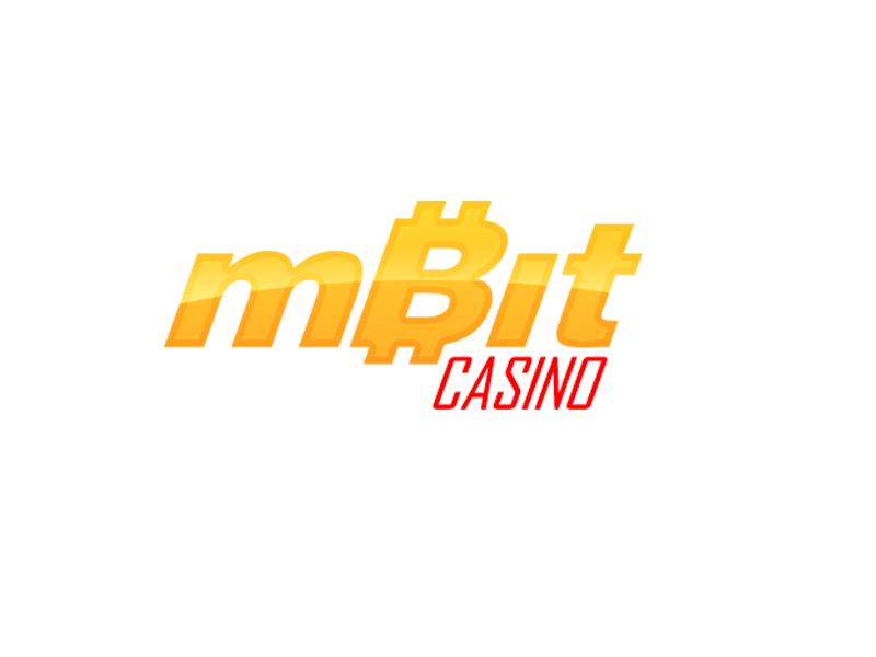 mBit_logo2