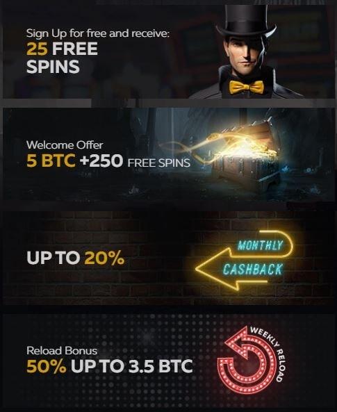 fortunejack bitcoin strategija)