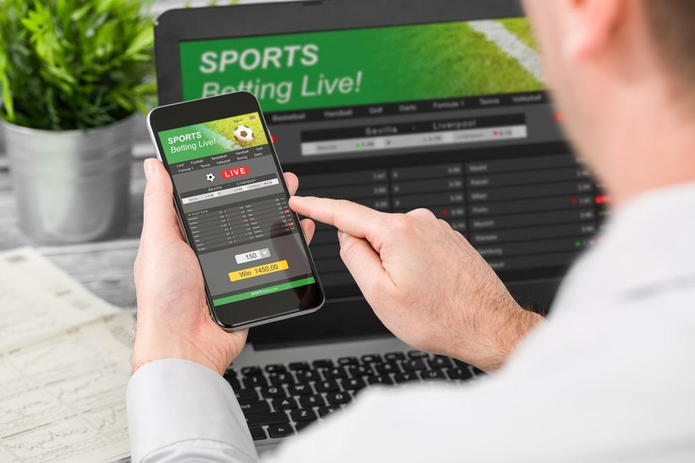sports_betting-min