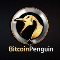 BitcoinPeng
