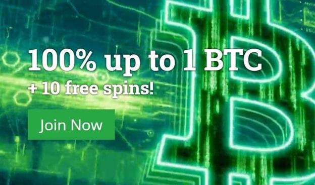 betcoin-ag-bonus