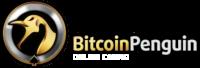 bitcoin-penguin-logo