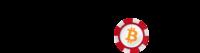 logo-betcoin-casino_0