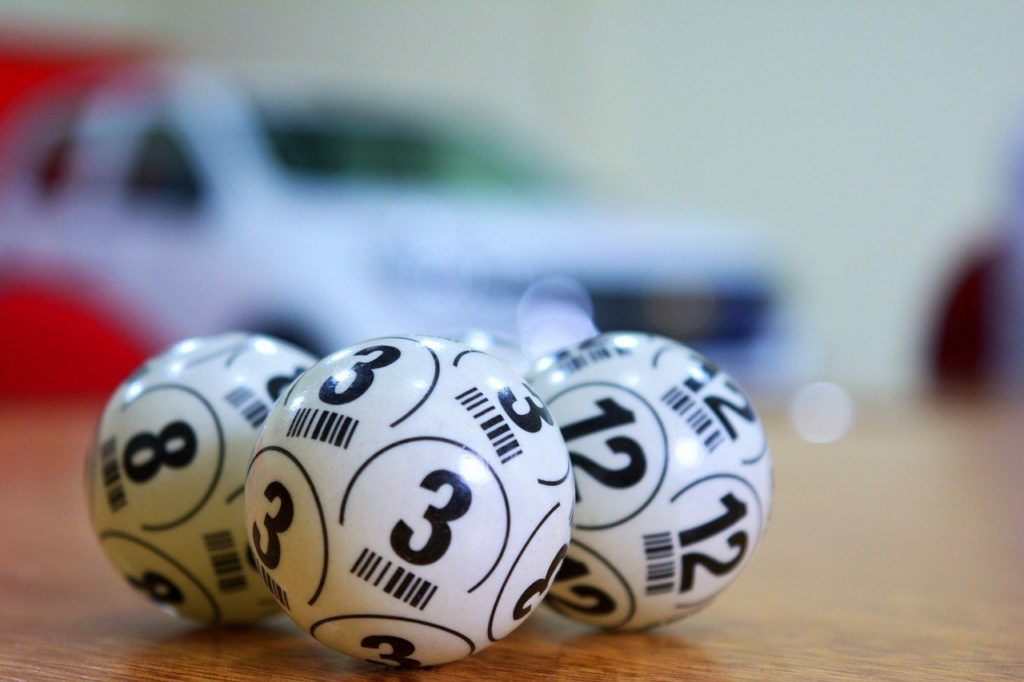 lottery-3846567_1280