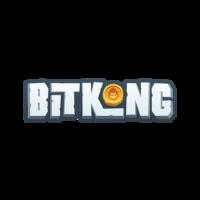 bitkong-logo